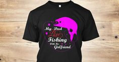 Fishing Special T-shirts