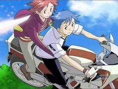 Son Goku, Ova, News Stories, Geek Stuff, Animation, Cosplay, Anime, Geek Things, Monkey King