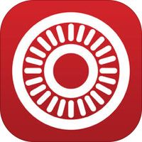 Carousell - Snap to Sell, Chat to Buy by Carousell Pte. Ltd.