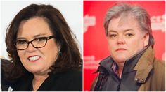 Rosie O'Donnell Trolls President Donald Trump, Transforms Into Steve Bannon In New Twitter Profile Pic