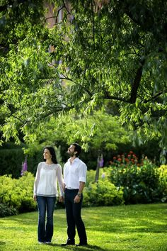 MYROYALS HOLLYWOOD FASHİON - Prince Carl Philip and his fiancée Sofia Hellqvist…