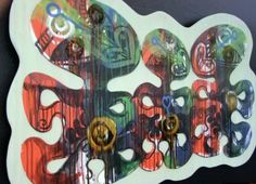 Maori Visual and Performing Artist Polynesian Art, New Zealand Art, Jr Art, Maori Art, Kiwiana, Stencil Art, Concept Cars, Art Inspo, Design Elements