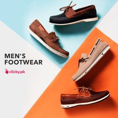 Men's Footwear Up to 80% Off. Buy Now-->http://bit.ly/2wIwzep #Tools #Lenses #Chargers #USB #Drives #Wristbands