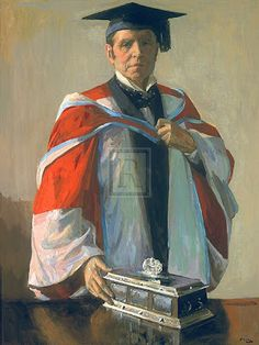 John Lavery (Irish, 1856-1941)