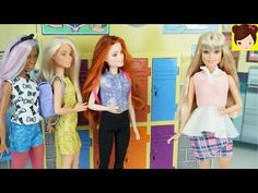 14 Mejores Imágenes De Los Juguetes De Titi Barbie Barbie Doll Y