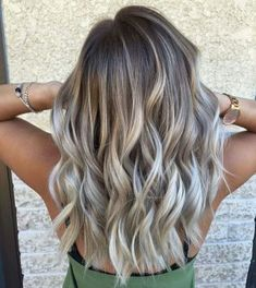 149 beauty blonde hair color ideas you have got to see and try