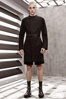 Balenciaga-Men-2015-Spring-Summer-Collection-007
