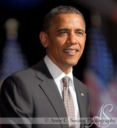 Eclectablog's Person of The Year: Barack Obama | Eclectablog