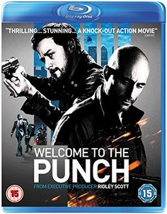 Welcome To The Punch [Blu-ray] Entertainment One https://www.amazon.co.uk/dp/B00CL95UX0/ref=cm_sw_r_pi_dp_x_XP0Eyb0RD1RKQ