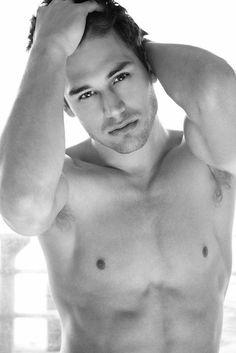 ryan guzman | Hot Ryan Guzman In Step Up 4 Revolution ~ Discreet Magazine