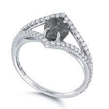 Image result for Women wedding rings