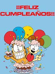 Resultado de imagen para tarjetas de cumpleaños en shoshan para una hermana y con su nombre de jenny con animaciones