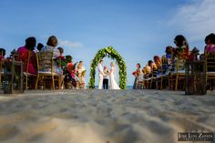 All Inclusive Belize Destination Beach Weddings! From intimate ceremonies on our private pier over the Caribbean or wiggling your toes in our sandy beach, to reserving the entire resort exclusively for your wedding, family and guests, the options for your destination beach wedding are yours for the taking at Distinctly Belize . . . Chabil Mar! #belizewedding #beachwedding #weddinginbelize #destinationbeachwedding #centralamericawedding #belizephotos #chabilmar #placencia Belize All Inclusive, Belize Resorts, All Inclusive Vacations, Photography Awards, Wedding Photography, Resort Villa, Wedding Honeymoons, Destination Wedding Photographer, Beach Weddings