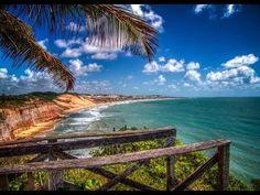 Beautiful Ibiza Beach Lounge Cafe del Mar Chillout Mix 2014 HD