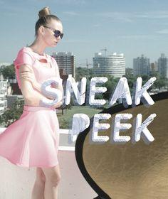 http://www.mondesign.com.uy/sneak-peek-mvdshopping-magazine/