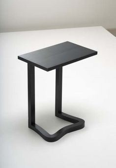 JEAN ROYÈRE, Side table