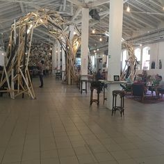 Urlop bez eventu branżowego to urlop stracony #bablecamp #praga #startuplife