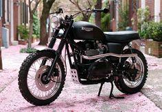 Motorcycle Adventure Gear | Adventure Sportster-hammarhead-industries-jack-pine-motorcycle-gear ...