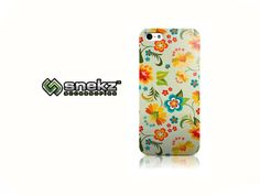 Blossom Flowers Design iPhone 4 iPhone by VDirectCases 5s Cases, Cell Phone Cases, Design Case, Blossom Flower, Iphone 5c, Mobiles, Flower Designs, Phones, Diy Projects