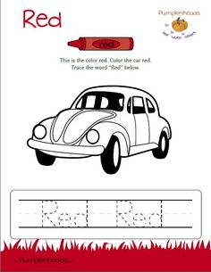 Check Out Our Worksheets For The Classroom And At Home This One