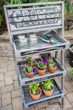 100 best farmers market display ideas images farmers market