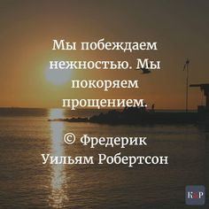 #knpartners #lawyer_ua #lawyer