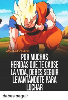 Dragon Z, Dragon Ball Z, Captain Tsubasa, Son Goku, Dbz, Thor, Manga Anime, Black Tattoos, Nostalgia