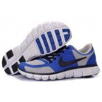 Air Max 93, Nike Air Max 2012, Tn Nike, Air Max Classic, Air Max Sneakers, Sneakers Nike, Nike Free 3, Latest Celebrity News, Running