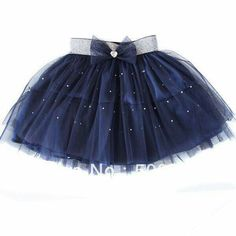 2016 New Brand Girls Skirts Layered Tutu Skirts Four Seasons All Match Girl Lace Skirts Kids Clothes Fashion Girl Evening Skirts-in Skirts from Mother