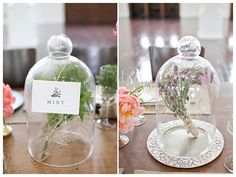 small outdoor weddings | wedding decoration ideas ? ♥ Or how about garden wedding ideas ...