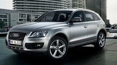 Car Insurance Quotes Pa Empire's Collision Repair Process Involves An Auto Body Repair .
