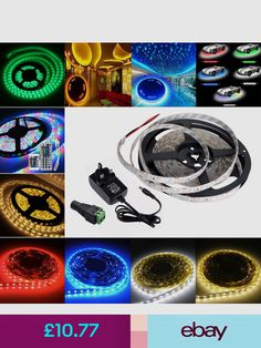 5m 10m 15m 20m rf wifi rgb led strip light 12v 60 us 1793 rgb 5m 10m 15m 20m rf wifi rgb led strip light 12v 60 us 1793 rgb led strip lights and led strip aloadofball Image collections