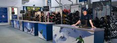Snowplanet has a variety of rental gear (skis/ snowboard & boots) and rental clothing available for hire to make your visit enjoyable. Ski And Snowboard, Snowboarding, Skiing, Family Ski Holidays, Snow Gear, Image House, Auckland, Corporate Events, Event Ideas