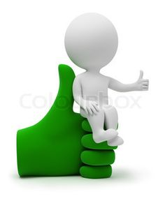 Find Small People Sitting On Positive stock images in HD and millions of other royalty-free stock photos, illustrations and vectors in the Shutterstock collection. Thousands of new, high-quality pictures added every day. Positive Symbols, Powerpoint Animation, Emoji Symbols, Emoji Images, 3d Human, Sculpture Lessons, Cute Cartoon Wallpapers, Pictures Of People, Stick Figures
