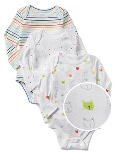 a2784ffefdc8 27 Best Baby girl clothes images