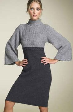 knitted_dresses-4.jpg (241×370)