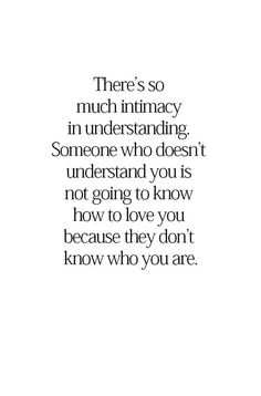 145 Relationship Quotes to Reignite Your Love 56 – Relationship Funny – 145 Relationship Quotes to Reignite Your Love 56 The post 145 Relationship Quotes to Reignite Your Love 56 appeared first on Gag Dad. Words Quotes, Wise Words, Me Quotes, Funny Relationship, Broken Relationship Quotes, Thoughts And Feelings, Note To Self, Be Yourself Quotes, Quotes To Live By