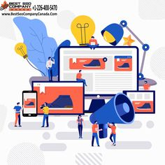 Welcome to Prime SEO Services, Top Digital Marketing Company in Gurgaon. Get Affordable, SEO Company in Gurgaon 2018 with Prices as low as Rs 4000 per month for upto 5 Keywords. Get Quick Results in just 3 months. Contact Prime SEO Now on 93547 Seo Services Company, Best Seo Services, Best Seo Company, Top Digital Marketing Companies, Seo Consultant, Seo Agency, Creative Advertising, 3 Months, Canada