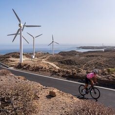 Memories from Tenerife. We hope to be back soon. Rose Moon Jersey available at luxa. Road Cycling, Cycling Outfit, Tenerife, Shots, Moon, Memories, Instagram, The Moon, Memoirs