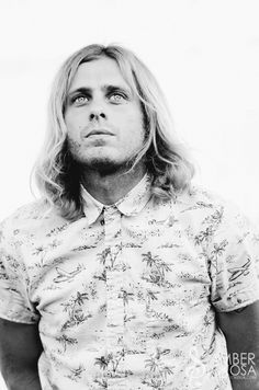 The Daily Photo.: Aaron Bruno of Awolnation He's Beautiful, Beautiful People, 2000s Pop, Types Of Music, Attractive People, Daily Photo, Pop Rocks, Celebs, Celebrities