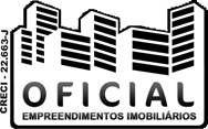 Oficial - www.oficialimobiliaria.com.br | Imobiliária em Sao Paulo - SP | Imóveis em Sao Paulo - Detalhes do Imóvel - Apartamento para Venda na cidade de () no bairro Tatuapé