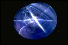 The Star of Bombay -     The 182-carat Star of Bombay sapphire is from Sri Lanka. It was given to silent film star Mary Pickford by her husband, Douglas Fairbanks Sr., and she bequeathed it to the Smithsonian Institute in 1981.