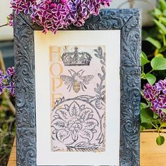 #ironorchiddesigns hashtag on Instagram • Photos and Videos Iron Orchid Designs, Project Ideas, Projects, Custom Framing, Home Accessories, Orchids, Shabby Chic, Photo And Video, Antiques