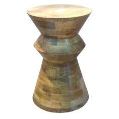 Benzara Heritage Beige Wooden Stool Painted Wooden Chairs, Chair Design Wooden, Wooden Stools, Living Room Stools, Dining Room Bar, Dining Chairs, Bar Furniture, Living Room Furniture, Wooden Furniture