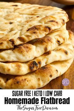 Keto Low Carb Flatbread You are in the right place about recipes crock pot easy Here we offer you the most beautiful pictures about the recipes crock pot you are looking for. When you examine the Keto Low Carb Flatbread part of the picture you … Ketogenic Recipes, Low Carb Recipes, Diet Recipes, Cooking Recipes, Ketogenic Diet, Recipes Dinner, Recipes With Eggs, Soup Recipes, Mince Recipes