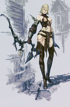 http://fc05.deviantart.net/fs71/f/2011/170/5/8/hunted_the_demon__s_forge_by_masateru-d3jb58o.jpg