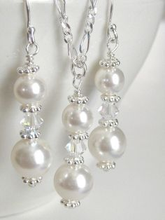 Bride to be broche soltera accesorios joyas jga bisutería