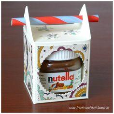 stampin-up-mini-nutella-strohhalmbox6