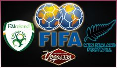 16 Prediksi Bola Vegas338 Ideas Kofu Fifa Sportsbook