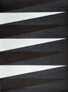 Sebastian Wickeroth's Geometric Markings: sebastian_wickeroth_11_20120609_1614533258.jpeg